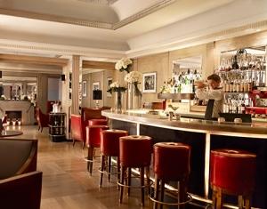Bar-nogirls-3way-main