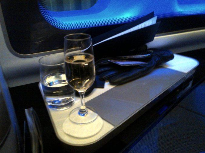 Champagne - Grand Siecle - Copy